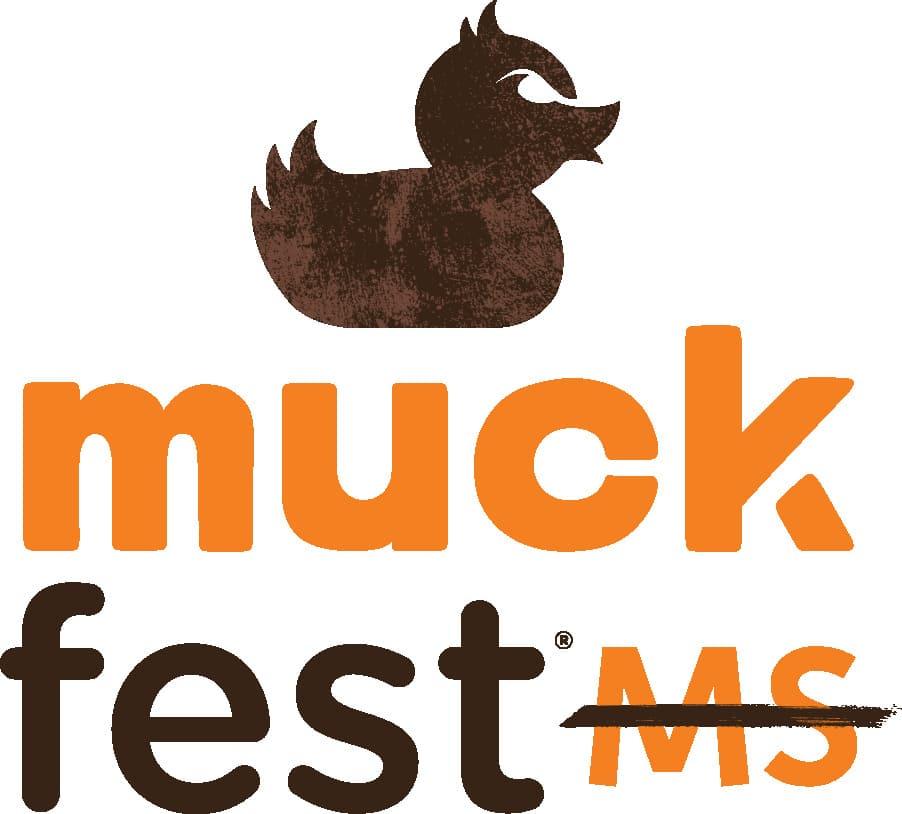 Muck Fest