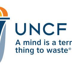 UNCF (1)